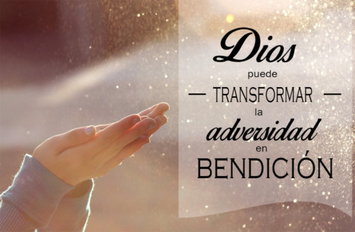 frases-relacionadas-con-dios-bendicion
