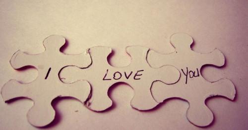 frases_cortas_para_enamorar