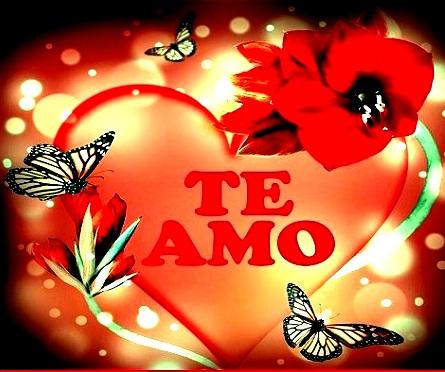 imagenes-de-corazones-con-frases-bonitas-de-amor-y-movimiento