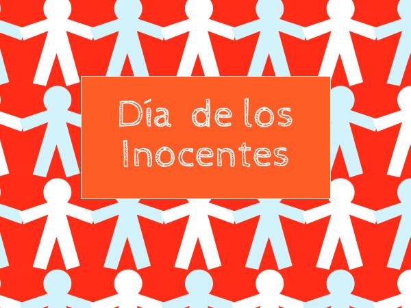 Inocentes en madrid luana69 - 3 3