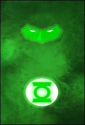 linterna-verde-para-whatsapp