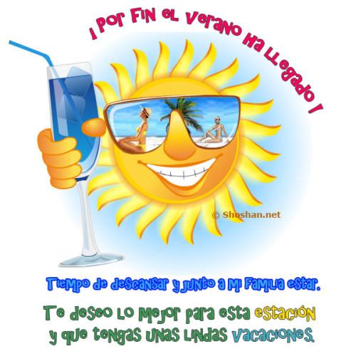 llego_el_sol_de_verano