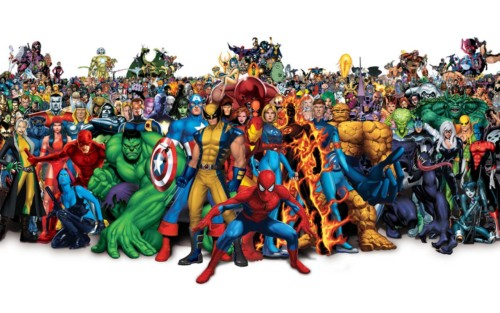 marvel-los-vegadores-the-avengers