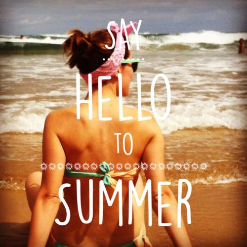 moda-verano-playa