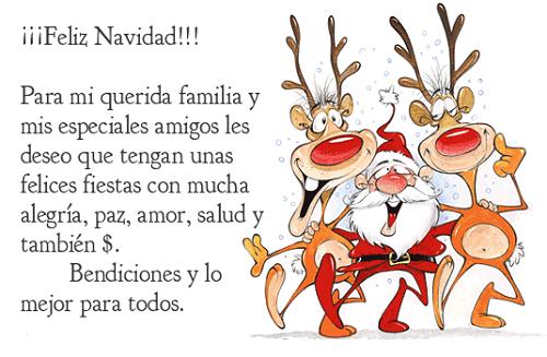 200 Ideas nuevas y creativas para Navidad y Año Nuevo (Decoración ...