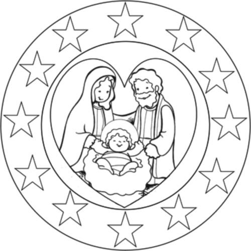 Imágenes De Navidad Saludos Tarjetas Pesebres Tradiciones Ideas