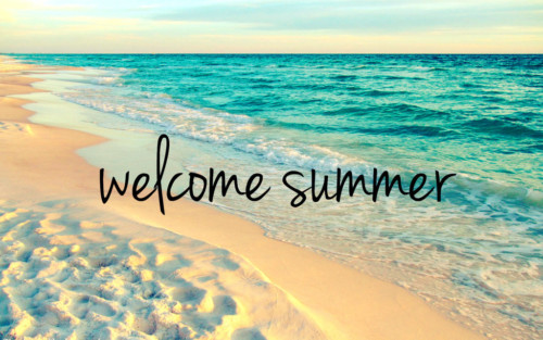 verano-welcome1