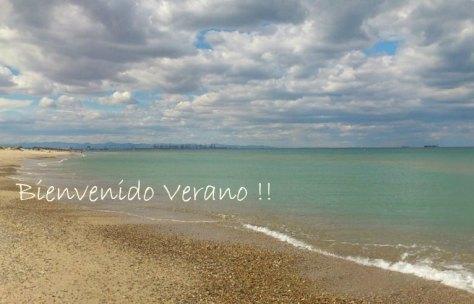 verano1_eltallerdecarola