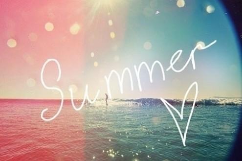 verano3-495x329