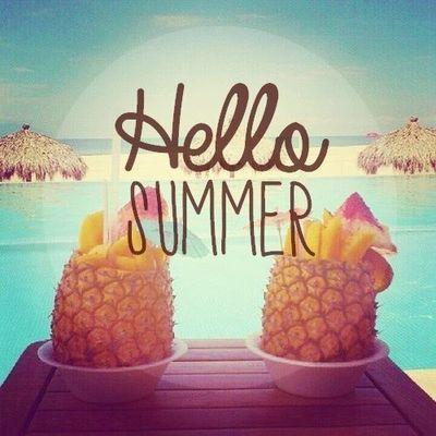 verano4