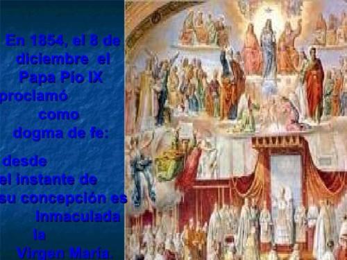 8-de-diciembre-fiesta-de-la-inmaculada-concepcin-de-la-virgen-mara-6-728