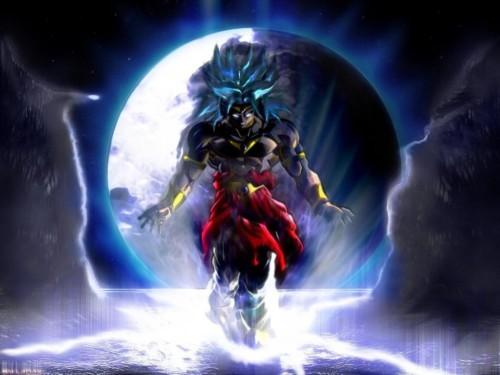 Fondos Para Whatsapp De Dragon Ball Z Imagenes De Goku