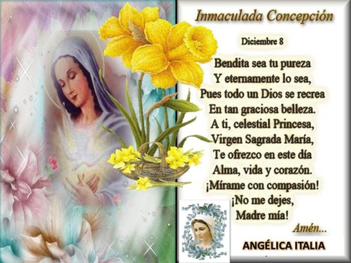 inmaculada2
