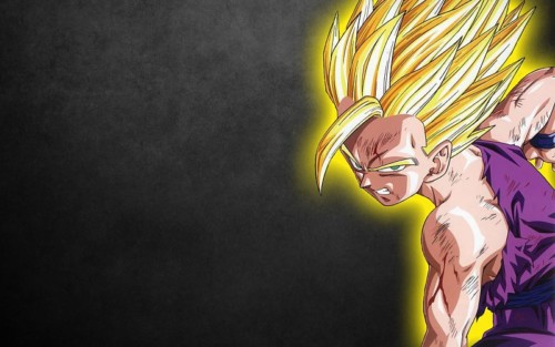 black-gohan-son-gohan-dragon-ball-z-1900x1200-wallpaper-439345