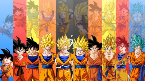 dragon-ball-super-wallpaper-xc