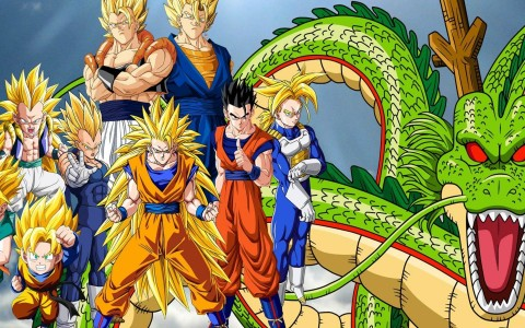 dragon-ball-z-6452-1920x1440__wallpaper_480x300