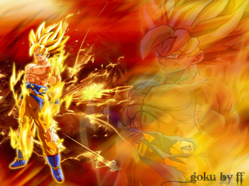 dragon_ball_z_by_scarabee974