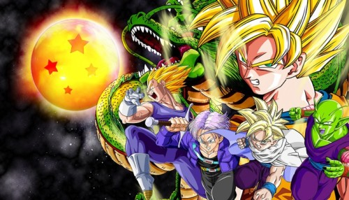 fotos-de-dragon-ball-z-gratis-esferas