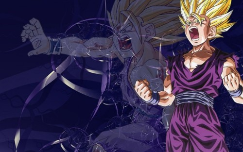 gohan-dragon-ball-z-wallpaper-442613