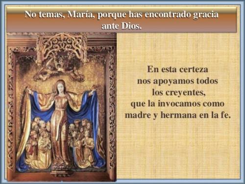 inmaculada-concepcin-8-de-diciembre-8-638