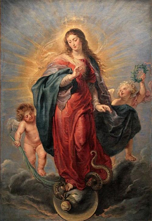 inmaculada-concepcion-8-diciembre-l-qc6hsj