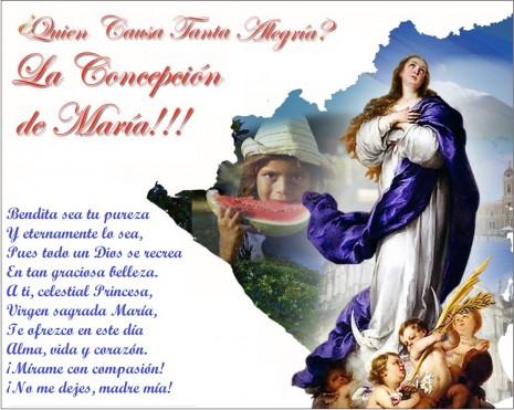 maria1-jpg2_1