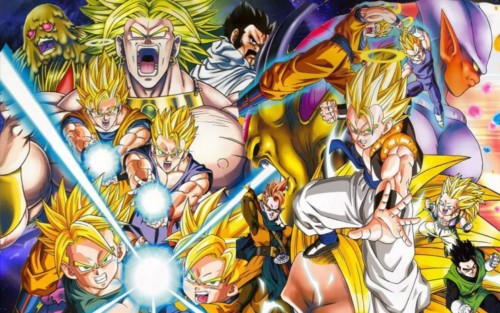 super-guerreros-de-dragon-ball-z