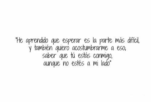 Frases Romanticas De Amor Tumblr Www Imagenesmy Com