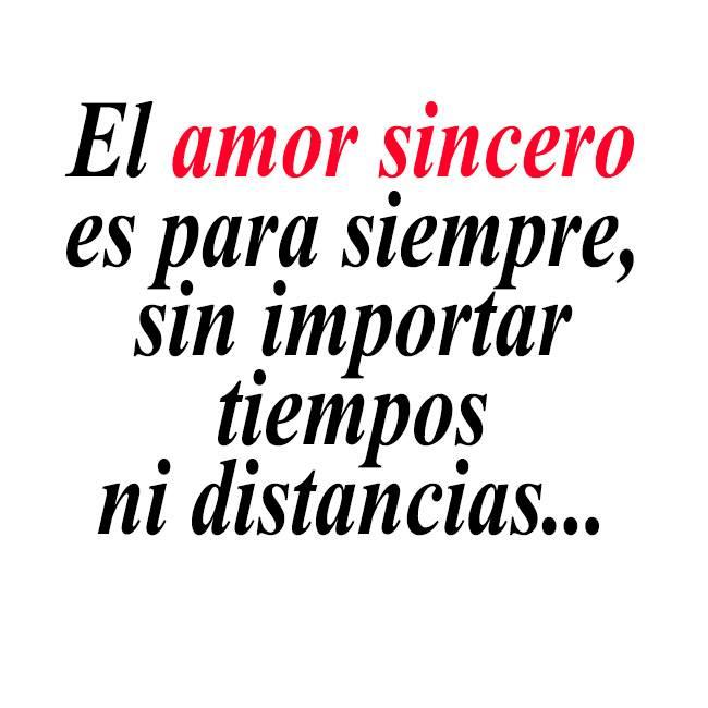 Frases De Amor Verdadero Sincero Smartfren X
