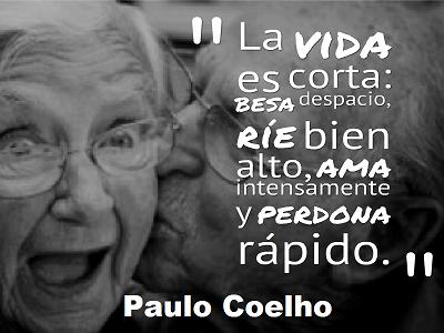 42 Frases Celebres De Paulo Coelho En Imagenes Para Imprimir