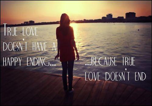Imágenes De Amor Con Frases Románticas De Canciones De Amor
