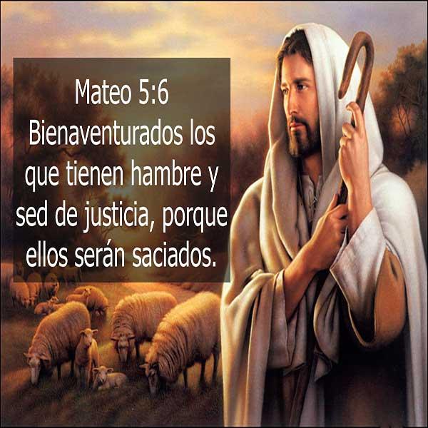 80 Imágenes De Cristo Y Frases Cristianas De Reflexión Para
