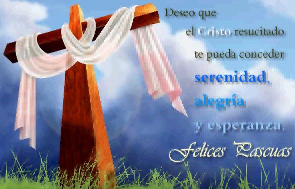46 Imágenes De Semana Santa Con Nuevas Frases Cristianas
