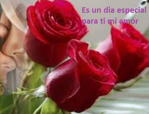 60 Imagenes Con Flores Y Mensajes Con Flores Para Whatsapp