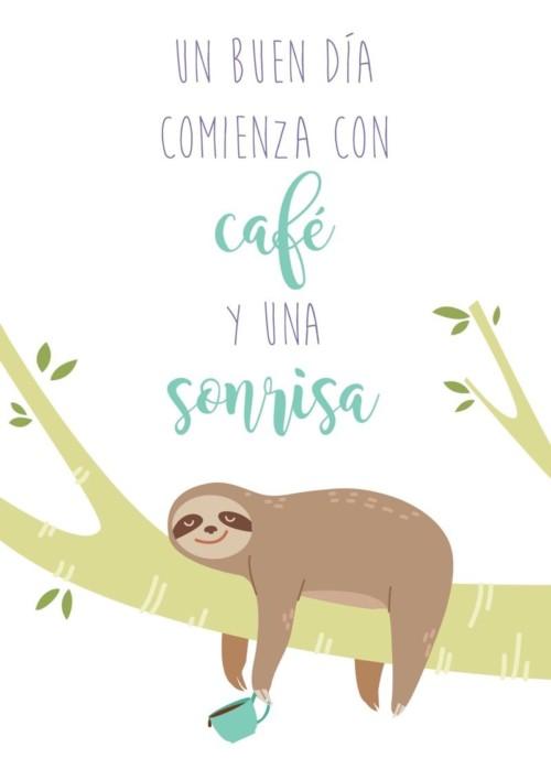 La Vida Cafe