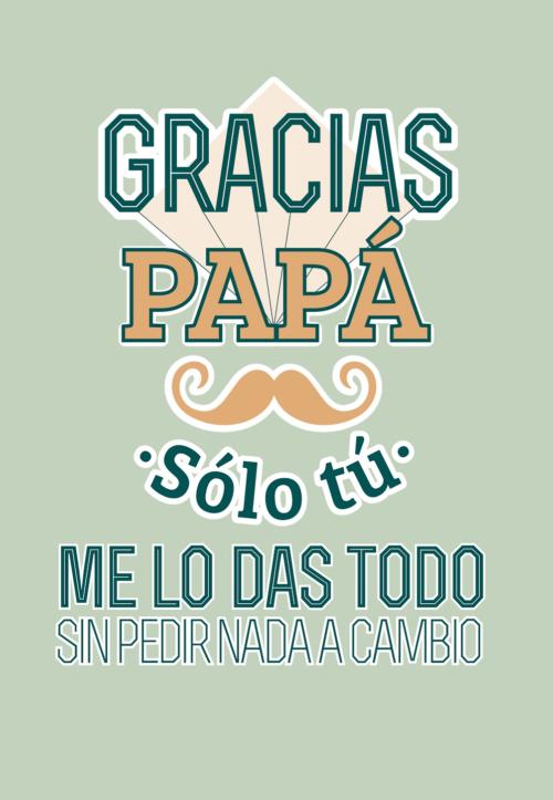 45 Frases Bonitas Del Día Del Padre Para Dedicar