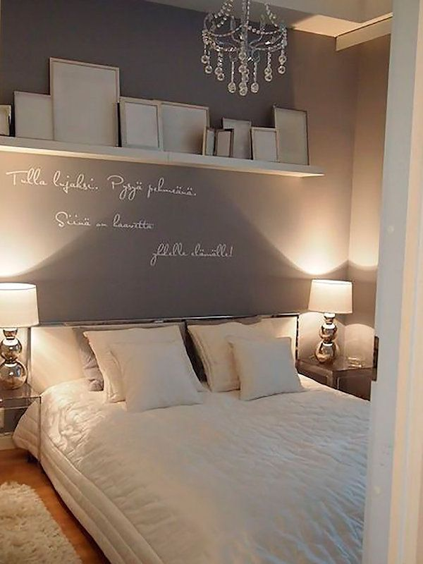 45 imgenes con ideas de decoracin para dormitorio