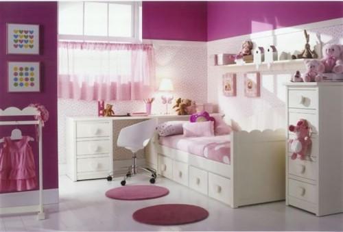 45 imágenes con ideas de decoración para dormitorio