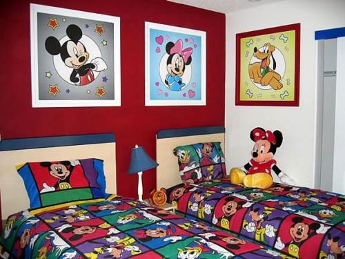 45 Im 225 Genes Con Ideas De Decoraci 243 N Para Dormitorio