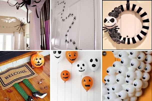 Puertas de halloween puertas decoradas halloween vampiro for Puertas decoradas de halloween