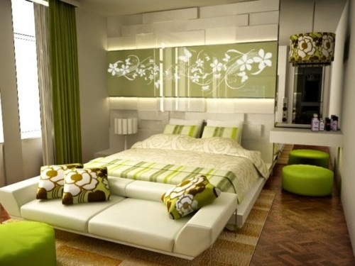 45 im genes con ideas de decoraci n para dormitorio for Sillon para dormitorio matrimonial