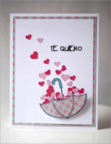 Ideas para cumplea os tarjetas decoraci n y frases for Ideas para mama