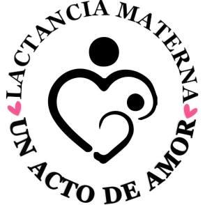 Lactancia Materna Imágenes Y Mensajes De Apoyo Al Amamantamiento