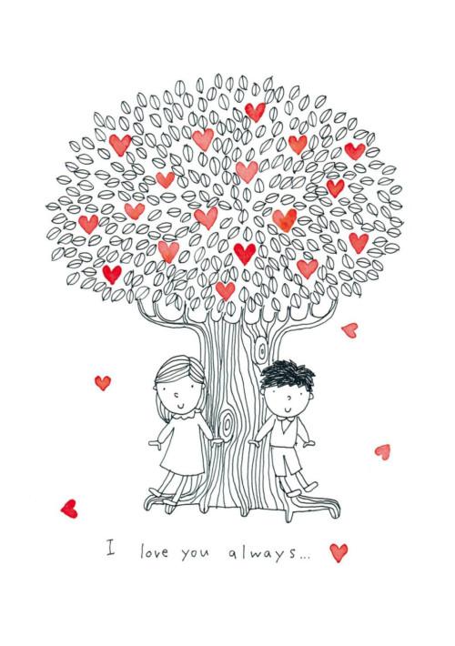 Frases de amor e Ideas románticas para dedicar