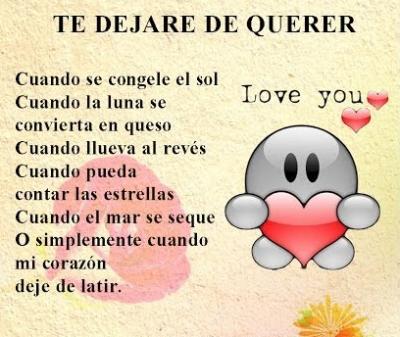Mensajes De Amor Largos Y Cortos Para Dedicar Y Compartir En Imagenes