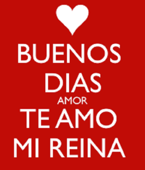 Best Imagenes De Amor Con Frases Largas Image Collection