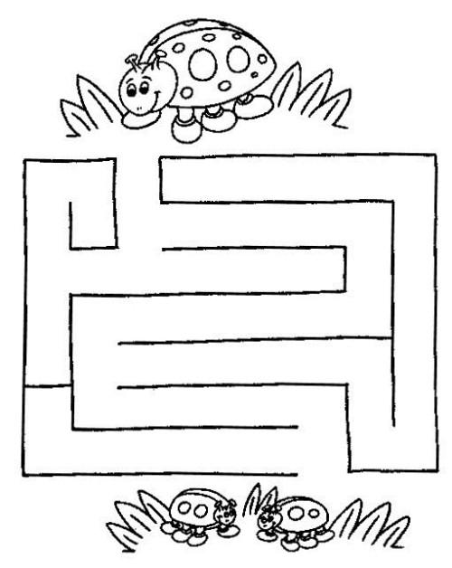 Juegos de letras educativos para niños: Ideas nuevas y creativas de ...