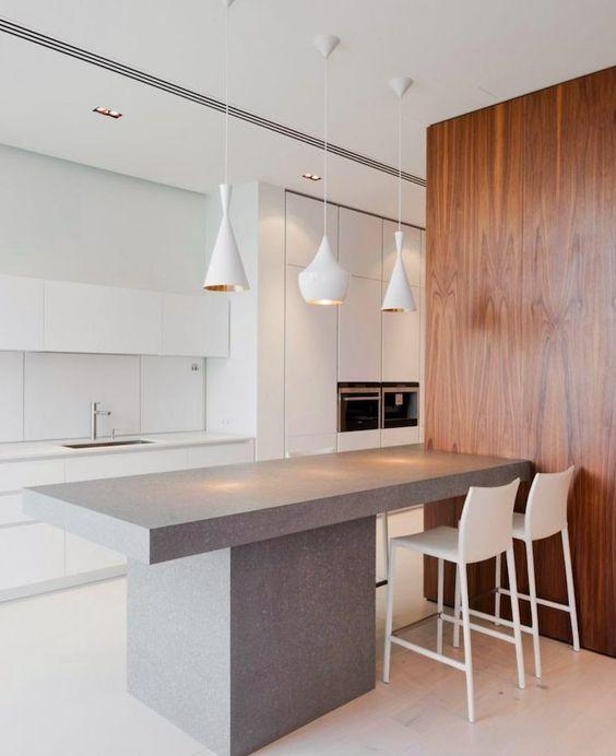 Muebles De Cemento Pulido 170 Ideas Nuevas En Hormigon En