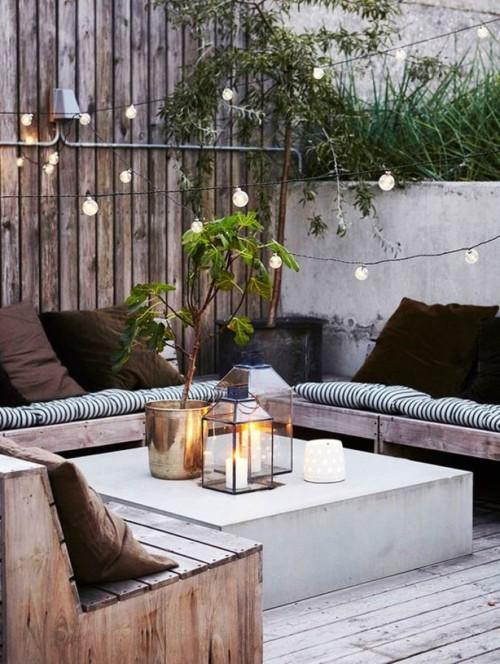 Muebles De Cemento Pulido 170 Ideas Nuevas En Hormigón En