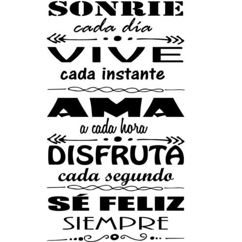 Frases Optimistas Imágenes De Alegria Positivas Graciosas